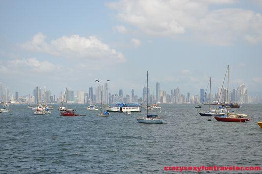 Panama capital (1)