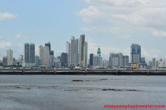 Panama capital (2)