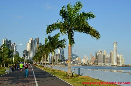 Panama capital (3)