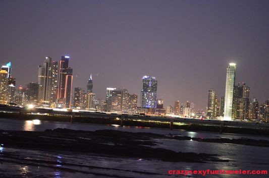 Panama capital (4)