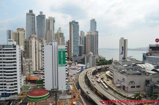 Panama capital (6)