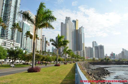 Panama capital (8)