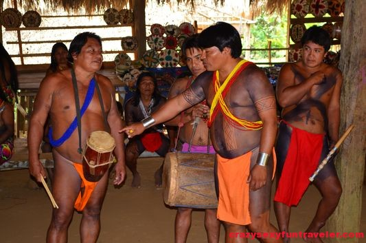 native Embera tribe Panama (72)