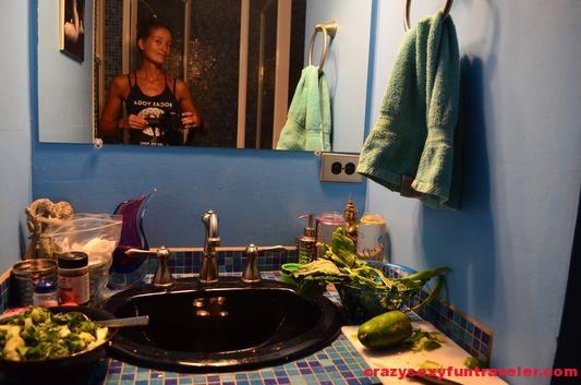 Bocas Yoga Bocas del Toro (14)