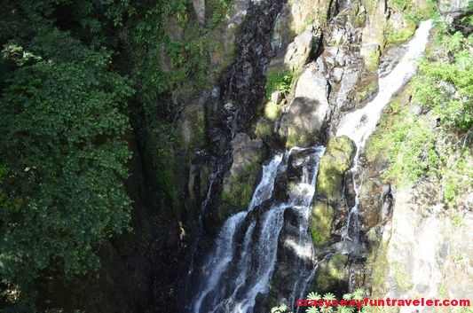 Canopy Adventure in El Valle de Anton (12)