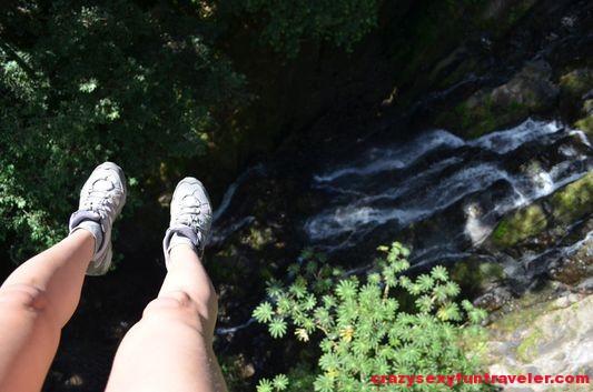 Canopy Adventure in El Valle de Anton (13)