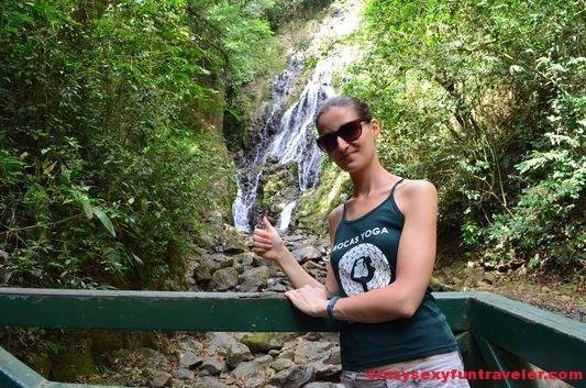 Canopy Adventure in El Valle de Anton (16)