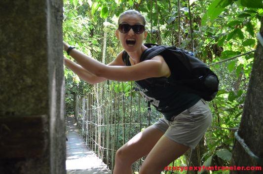 Canopy Adventure in El Valle de Anton (22)