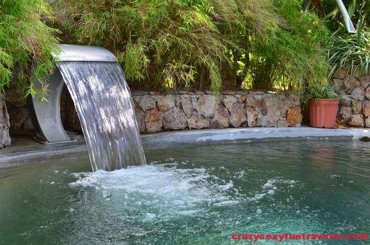 Cariguana Spa El Valle de Anton (21)