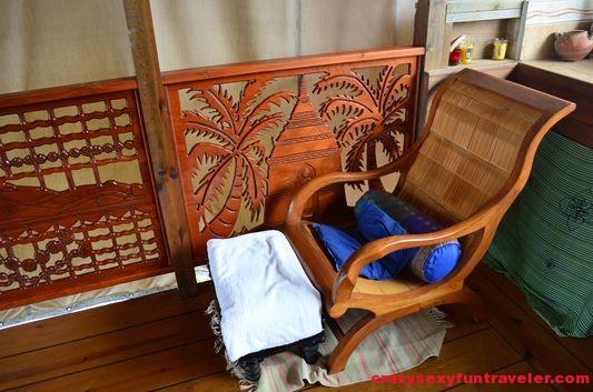 Danuta's Healing Holistic Therapy (19)