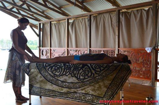 Danuta's Healing Holistic Therapy (22)