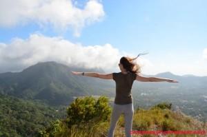 Hiking India Dormida El Valle de Anton (21)