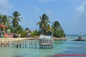 Nalunega San Blas Panama (2)