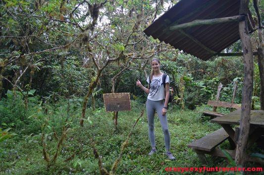 hiking Caracoral in El Valle de Anton with El Chakal (14)