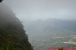 hiking Caracoral in El Valle de Anton with El Chakal (20)