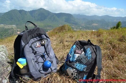 hiking Cariguana El Valle de Anton (29)