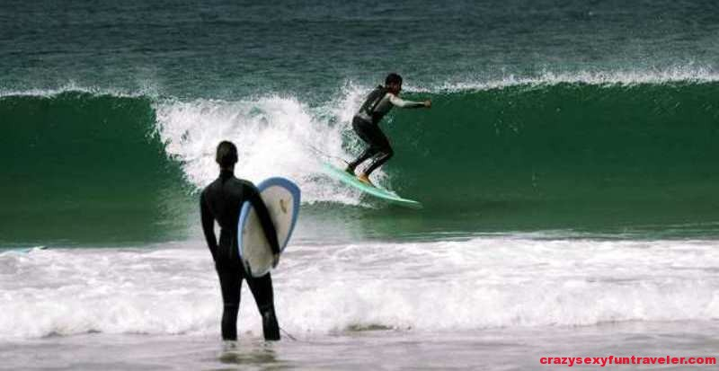 Fuerteventura-surf-corralejo