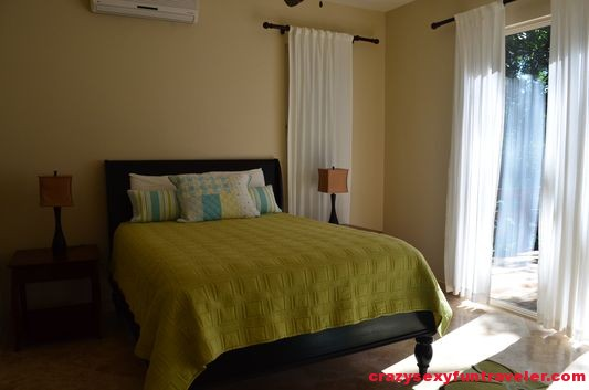 Red Frog Beach villa 8 (9)