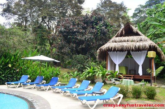 Cariblue hotel Puerto Viejo (40)