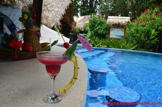 Cariblue hotel Puerto Viejo (8)