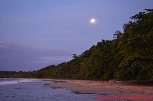 Congo Bongo in Manzanillo (38)