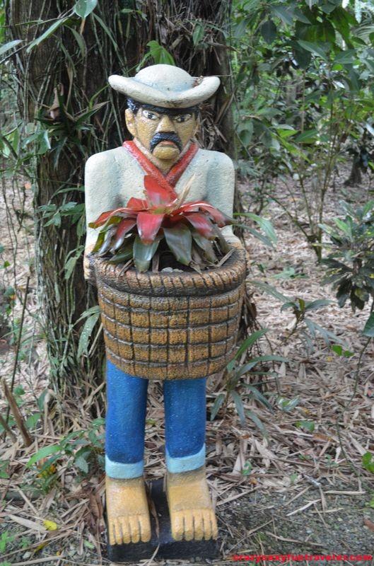 Congo Bongo in Manzanillo (50)