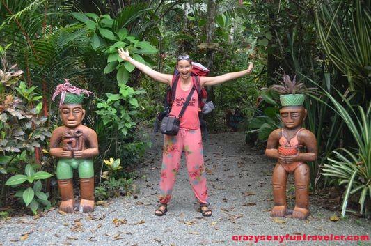 Congo Bongo in Manzanillo (53)