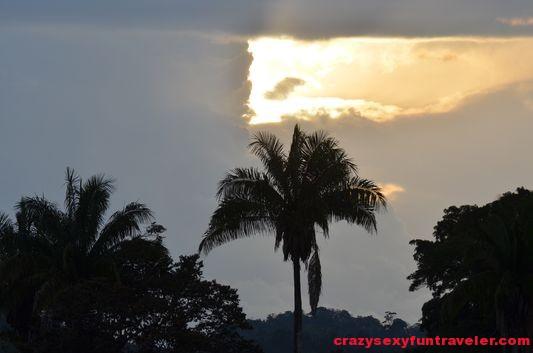 Puerto Jimenez Osa Peninsula Blue Osa sunrise (104)