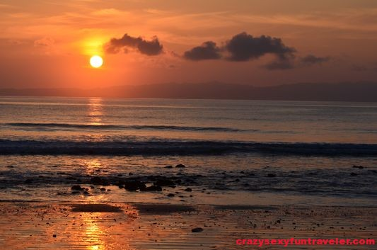 Puerto Jimenez Osa Peninsula Blue Osa sunrise (113)