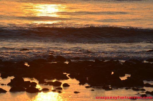 Puerto Jimenez Osa Peninsula Blue Osa sunrise (120)