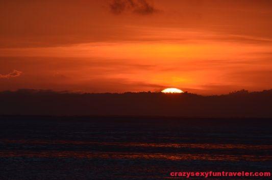 Puerto Jimenez Osa Peninsula Blue Osa sunrise (127)