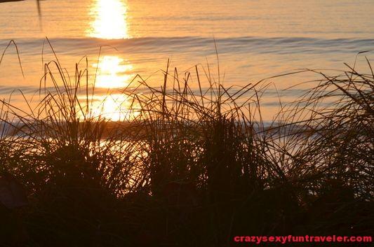 Puerto Jimenez Osa Peninsula Blue Osa sunrise (13)