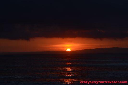 Puerto Jimenez Osa Peninsula Blue Osa sunrise (131)