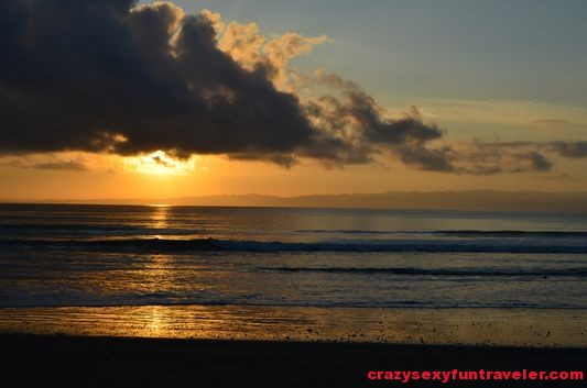 Puerto Jimenez Osa Peninsula Blue Osa sunrise (143)