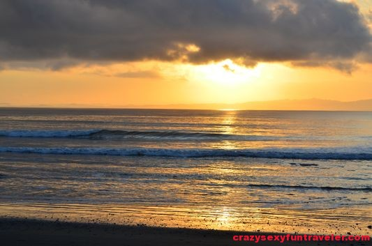 Puerto Jimenez Osa Peninsula Blue Osa sunrise (144)