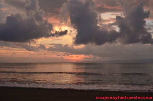 Puerto Jimenez Osa Peninsula Blue Osa sunrise (149)