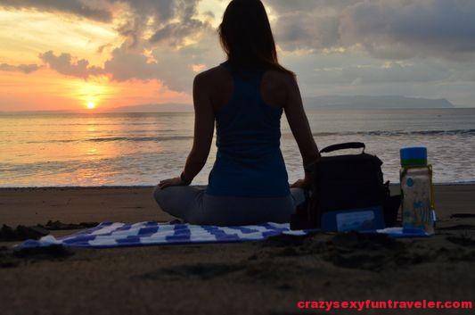 Puerto Jimenez Osa Peninsula Blue Osa sunrise (152)