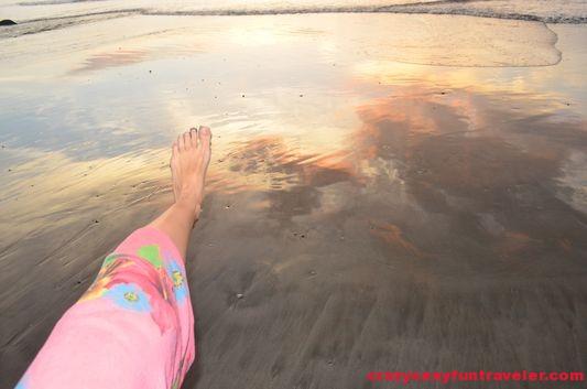 Puerto Jimenez Osa Peninsula Blue Osa sunrise (39)