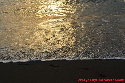 Puerto Jimenez Osa Peninsula Blue Osa sunrise (75)