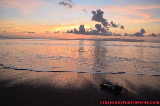 Puerto Jimenez Osa Peninsula Blue Osa sunrise (81)