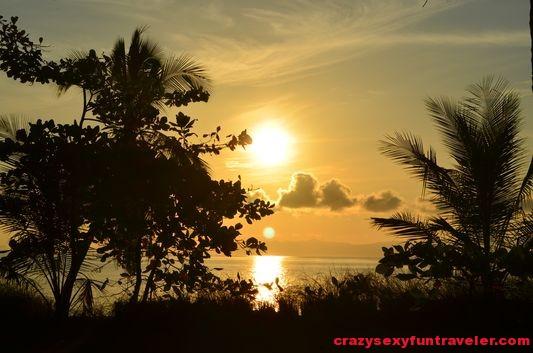 Puerto Jimenez Osa Peninsula Blue Osa sunrise (89)