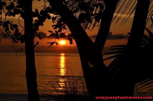 Puerto Jimenez Osa Peninsula Blue Osa sunrise (95)