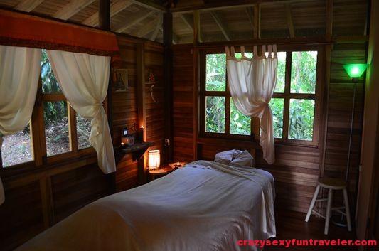 Samasati spa Costa Rica (1)