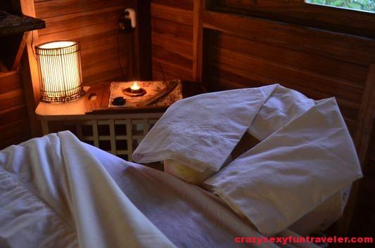 Samasati spa Costa Rica (2)