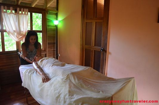 Samasati spa Costa Rica (5)
