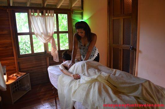 Samasati spa Costa Rica (7)