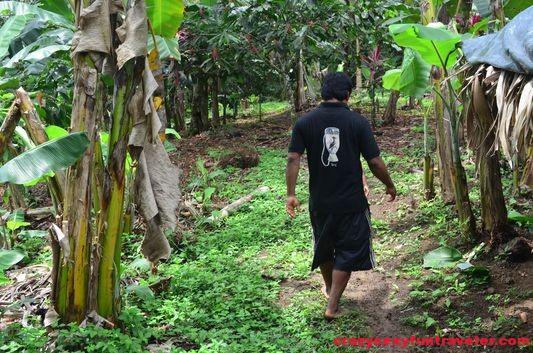 indigenous tribe Bribri in Talamanca (25)