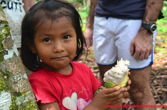 indigenous tribe Bribri in Talamanca (29)