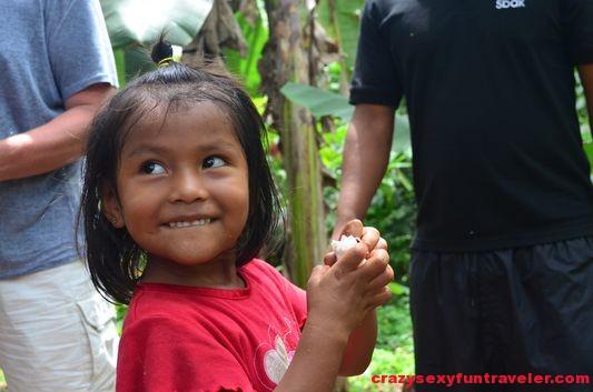 indigenous tribe Bribri in Talamanca (32)