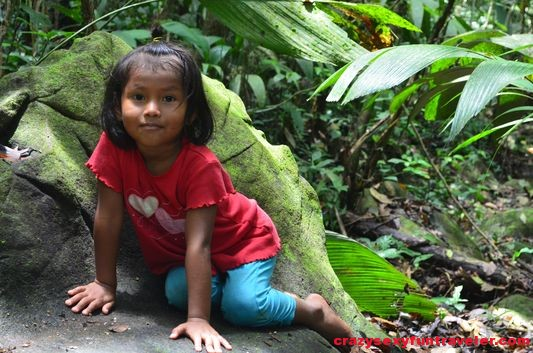 indigenous tribe Bribri in Talamanca (38)